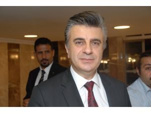 TUREB Başkanı: Yurt dışı tanıtım fuarlarında rehberler görev alsın