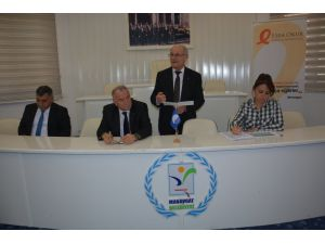 Manavgat'ta 87 beş yıldızlı otel mavi bayrak başvurusunda bulundu