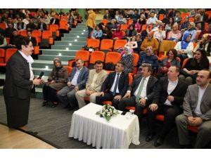 Darıca Belediyesi Personeline Eğitim