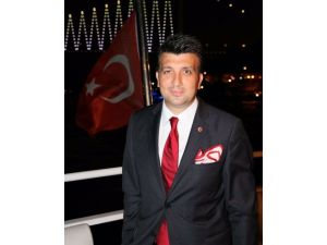 Abdullah Özcan, Axa Sigorta İstanbul Bölge Satış Müdürlüğü Görevine Atandı