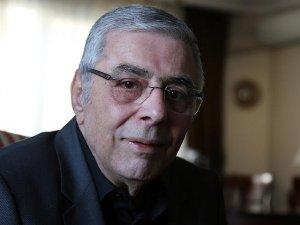Eski MİT Kontrterör Dairesi Başkanı Eymür: Orhan Miroğlu bu işin içinde olsa niye vurulur