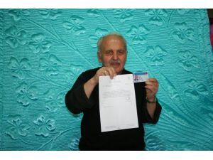 Geleneksel yorgan ustası Hasan Kar tarihe geçti