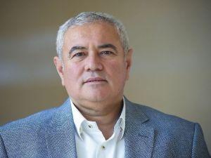 ATSO Başkanı Çetin, Mart Ayı Enflasyonunu Değerlendirdi