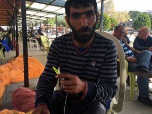 Dikili Halkının Mülteci Tepkisi Sürüyor
