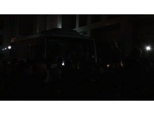 Çorum'daki Paralel Yapı Operasyonunda 14 Tutuklama