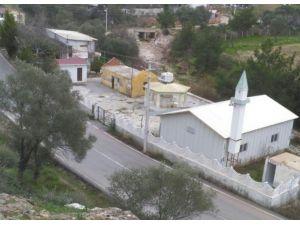 İzmir'de Cami Cemaatinin Gazino Zaferi