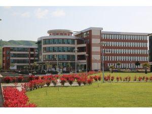 ODÜ İlahiyat Fakültesine Kavuşuyor