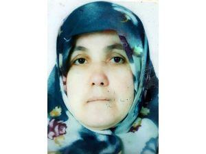 Kızının Yaptığı İğneden Sonra Rahatsızlanan Kadın Öldü