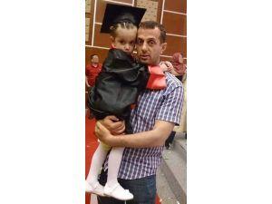 Diyarbakır'daki Terör Saldırısında Yaralanan Komiser Yardımcısı Şehit Oldu