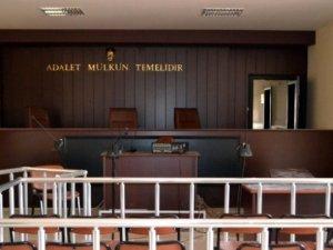 Karısı Boşanma Davası Açtı, Koca 5 Yıllık Sırrını Mahkemede Açıkladı