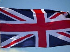 İngiltere'den Türkiye uyarısı: Aşırı dikkatli olun