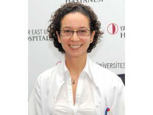 """Onkoloji Uzmanı Dr. Granit: """"Kanserde Erken Tanı, Tedavi Edilebilirlik Şansını Arttırır"""""""