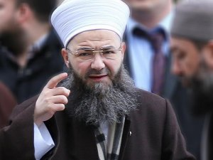 'Cübbeli Ahmet Hoca' hakkında dava
