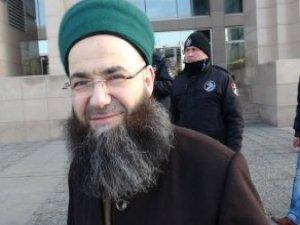 Cübbeli Ahmet'e 'Dini Değerleri Aşağılama' Suçlamasıyla Dava Açıldı