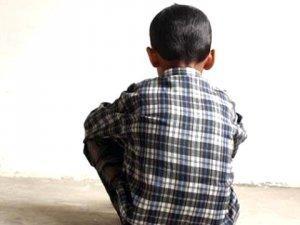 'Merdivenden Düştü' Denilen 3 Yaşındaki Çocukta Tecavüz Şüphesi