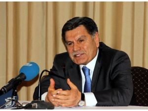 Anayasa Mahkemesi Eski Başkanı Haşim Kılıç: