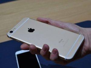 iPhone şifresini kırmak mümkün!