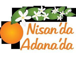 Uluslararası Portakal Çiçeği Karnavalı Başlıyor