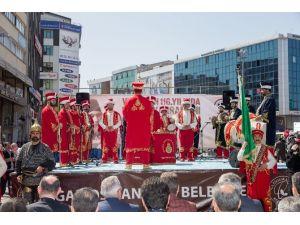 Gazi Osman Paşa'nın Hayatı Sempozyumda Anlatıldı