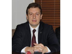 AK Parti Denizli İl Başkanı Filiz'den Kılıçdaroğlu'na Sert Tepki