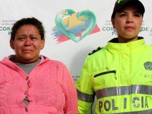 Kızının Bekaretini Satan Kadın 22 Yıl Ceza Aldı