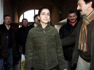 Sabancı Suikastı İtirafçısının Eşi Yazdı: Darısı Fehriye Erdal'ın Başına