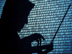 50 milyon vatandaşın kimlik bilgileri internette