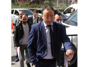 Bank Asya Operasyonunda Gözaltı Sayısı 11'e Çıktı