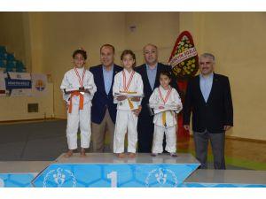 Türk dünyası, sporun gücüyle bütünleşecek