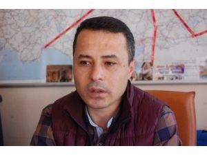 Tokatlılar Karadeniz Ve Çanakkale Turlarına Rağbet Ediyor