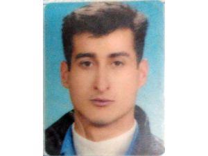 Elektrik Akımına Kapılan İşçi Hayatını Kaybetti