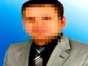 Okul Müdürü Taciz İddiasıyla Tutuklandı