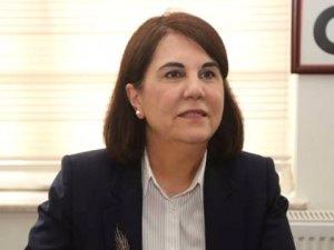 CHP'li Usluer'den Kılıçdaroğlu'na Destek: Önüne Yatmak Sözü Koruma ve Kollama Anlamında