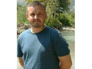 Gülhane Parkı'nda Hayatını Kaybeden İsa Kılıç Samsun'da Toprağa Verildi