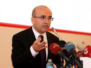 Mehmet Şimşek: Türkiye yeniden reform döneminin eşiğinde