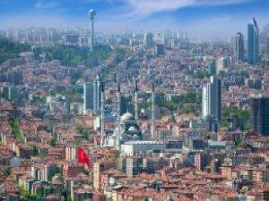 Ankara Ticareti İflasın Eşiğinde