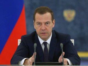 Karabağ Gerilimi! Rusya Araya Girdi, Ateşkes Kararı Moskova'da Alındı