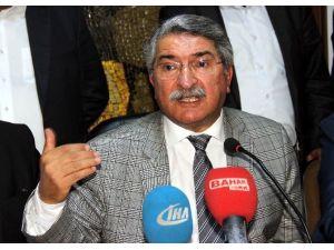 CHP Milletvekilleri Kılıçdaroğlu'nu Savundu