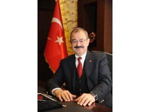 Gaziantep'e Yeni OSB Müjdesi