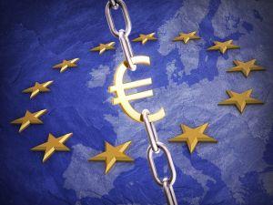 AB'nin 4,5 milyar Euro'luk yardım paketine KDV muafiyeti