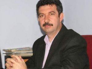 İç Anadolu Yerel Medya Toplantısı Yozgat'ta yapılacak