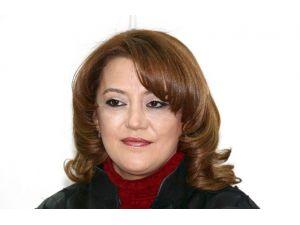 AK Parti Kütahya İl Kadın Kolları, Kemal Kılıçdaroğlu'nu Kınadı
