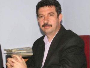 İç Anadolu Gazeteciler Cemiyet Başkanları Yozgat'ta Buluşuyor