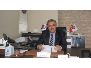 Diyanet-sen'den Kılıçdaroğlu'na Tepki
