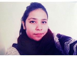 14 Yaşındaki Genç Kızdan Haber Alınamıyor
