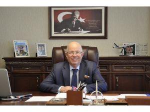 Türkiye Yabancı Öğrenciler İçin Çekim Merkezi