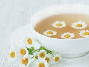 Gülsoy, Emziren Annelere Rezene Çayını Önerdi