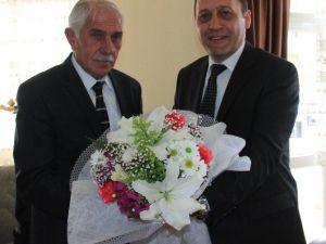 Elazığ'da Polis Haftası Etkinlikleri