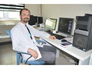 Karacabey Devlet Hastanesi'ne Doktor Takviyesi