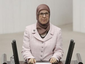 Bakan Ramazanoğlu'ndan Kılıçdaroğlu'na tazminat davası